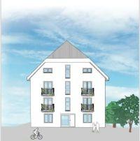 1-Zimmer Wohnung kaufen Wetteraukreis: 1-Zimmer Wohnungen ...