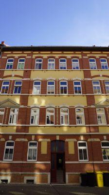 3Zimmer Wohnung mieten Erfurt Daberstedt 3Zimmer