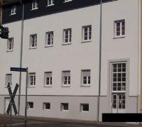 1-Zimmer Wohnung mieten Halle Innenstadt: 1-Zimmer ...