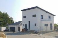Einfamilienhaus kaufen Sigmaringen: Einfamilienhuser kaufen