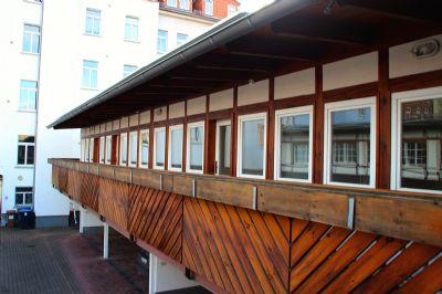 1Zimmer Wohnung mieten Erfurt 1Zimmer Wohnungen mieten