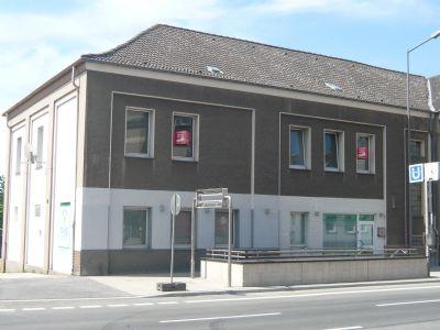 4Zimmer Wohnung Bochum 4Zimmer Wohnungen mieten kaufen
