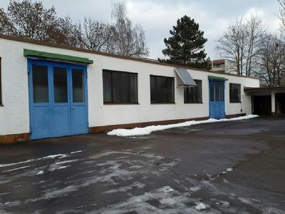 Werkstatthalle Mit Wohnung werkstatt mit wohnung 03 planen und bauen hallenbau werkhallen gro