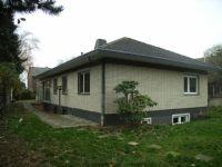 Erftstadt-Ahrem---freistehender Bungalow mit groem Garten ...