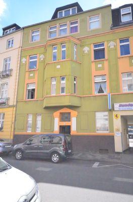 1Zimmer Wohnung mieten Dsseldorf 1Zimmer Wohnungen mieten