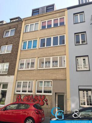 3Zimmer Wohnung mieten Aachen 3Zimmer Wohnungen mieten