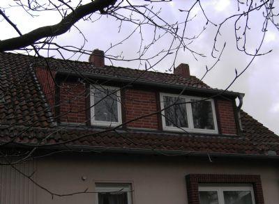Wohnungen in Bremen Mahndorf bei immoweltde