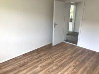 2-Zimmer Wohnung mieten Villingen-Schwenningen: 2-Zimmer ...