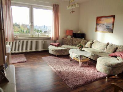 Eigentumswohnung in Cuxhaven Dse Wohnung kaufen
