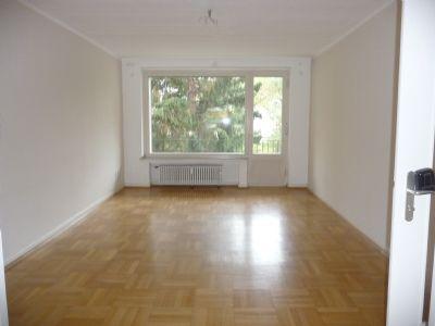 4Zimmer Wohnung mieten Dsseldorf 4Zimmer Wohnungen mieten
