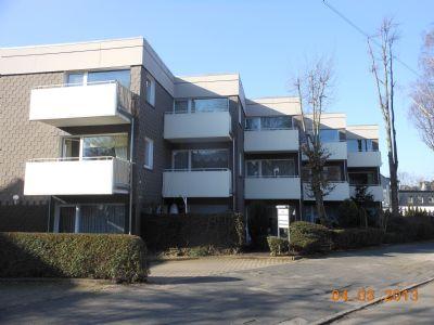 1Zimmer Wohnung mieten Bochum 1Zimmer Wohnungen mieten