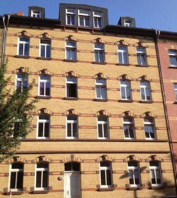 3Zimmer Wohnung mieten Erfurt 3Zimmer Wohnungen mieten