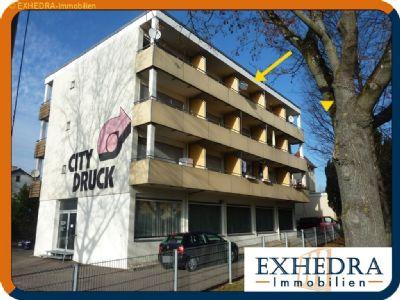 1Zimmer Wohnung Esslingen Berkheim 1Zimmer Wohnungen mieten kaufen