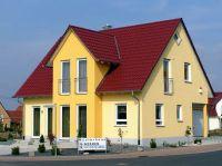 Einfamilienhaus Hofheim: Einfamilienhuser mieten, kaufen