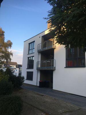 Immobilien in Aachen Eilendorf kaufen oder mieten