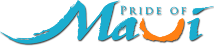 Image result for pride of maui