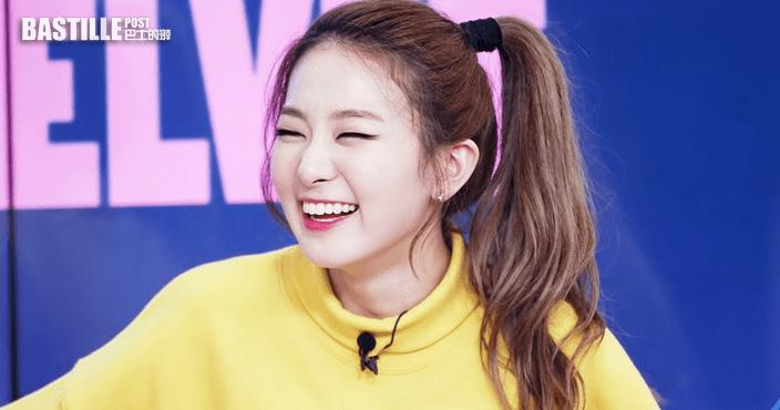 韓國形容人的7大潮語 你又知多少? | 心韓