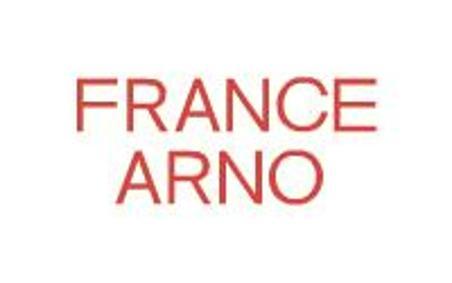 Annuaire Services Clients VQTaZJ8u-IvY5HF3jok4b5C05ke7eKuhALGXgzje29jdnn5y1uK5ZaZPUdjupHr21dGlz0JhqipHMiJcw80etV1pTFCAAOIzPLga9tWYYas Contacter le Service Client de France Arno Fournisseurs service client Shopping