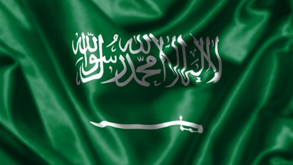 صدى البلد السعودية تلغي نظام الكفيل كليا تفاصيل جديدة