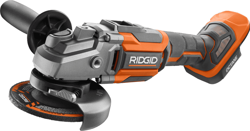 Are Ridgid Batteries Guaranteed For Life
