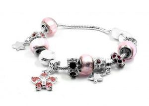 bijuterii pentru femei