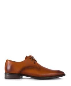 Pantofi barbati Roger Maro