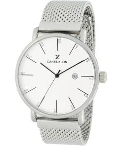 Ceas pentru barbati, Daniel Klein Premium, DK11616-1