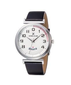 Ceas pentru barbati, Daniel Klein Premium, DK11837-1