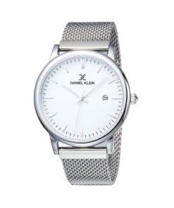 Ceas pentru barbati, Daniel Klein Premium, DK11865-1