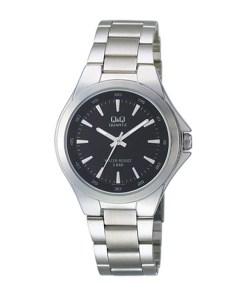 Ceas pentru barbati, Q&Q Standard, Q618-202Y