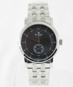 Ceas pentru barbati, Appella Classique Collection, 4155-3004