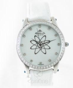 Ceas pentru dama, Appella Classique Collection, 774A-3211