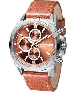 Ceas pentru barbati, Daniel Klein Exclusive, DK11251-6