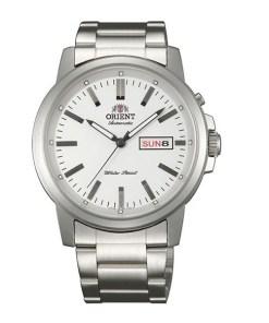 Ceas pentru barbati, Orient Classic Automatic, FEM7J005W9