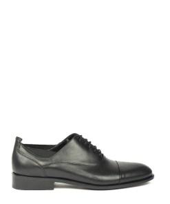 Pantofi barbati Igor Negri