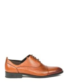 Pantofi barbati Igor Maro