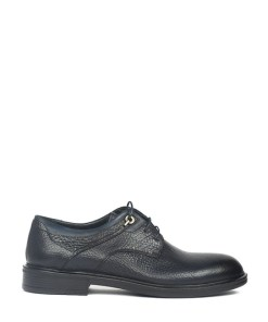 Pantofi barbati Ludovic Albastri