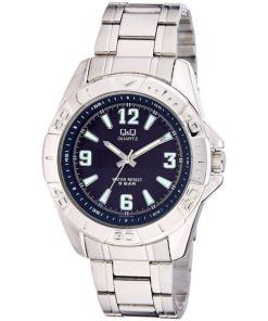 Ceas pentru barbati, Q&Q Standard, Q904J215Y