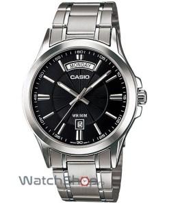 Ceas Casio CLASIC MTP-1381D-1AVDF