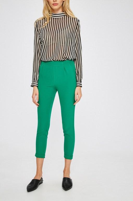 Answear - Pantaloni1283375