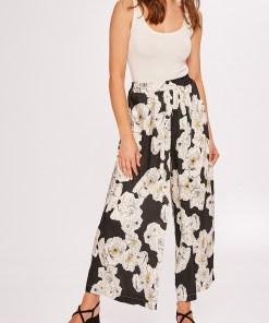 Answear - Pantaloni1321428