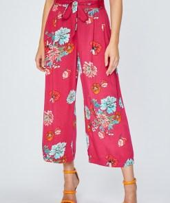 Answear - Pantaloni1333600