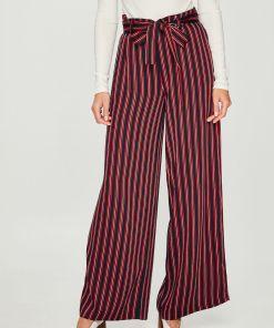 Answear - Pantaloni Femifesto1446756