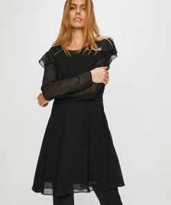 Pepe Jeans - Rochie Maia1446380