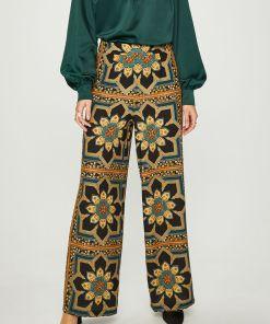 Answear - Pantaloni Heritage1452057