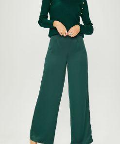 Answear - Pantaloni Heritage1452074