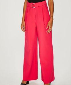 Answear - Pantaloni1480959