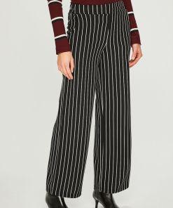 Answear - Pantaloni1487519