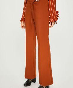 Answear - Pantaloni Heritage1503501