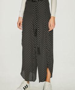 Answear - Pantaloni1523519